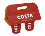 Costa Coffee -1